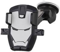 Держатель автомобильный Wiiix HT-25T-Iron
