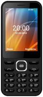 Мобильный телефон Vertex D525