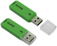 USB-флешка QUMO Tropic 8GB