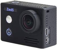 Экшн камера AC Robin ZED5