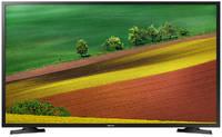 """Телевизор Samsung UE32N4500AUXRU (32"""", HD, VA, Direct LED, DVB-T2/C/S2, Smart TV)"""