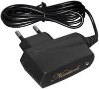 Сетевое зарядное устройство Navitoch для iPAD 30-pin 2,1A Сетевое зарядное устройство iPAD 2.1A