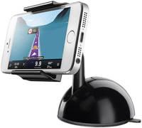 CELLULAR LINE Держатель универсальный CELLULARLINE CRABSUPERG2IPHONE для телефона и GPS навигатора