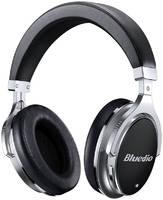 Беспроводные наушники Bluedio F2