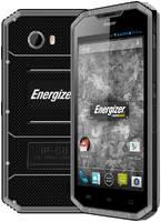 Защищенный смартфон Energizer ENERGY 500 LTE