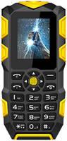 Защищенный телефон Vertex K203