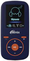 Плеер MP3 Ritmix RF-4450 4Gb