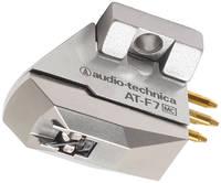 Головка звукоснимателя Audio-Technica VM610MONO