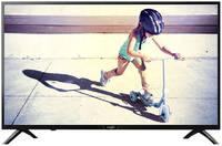 Телевизор Philips 43PFS4012/12 (43″, Full HD, LED, DVB-T2/C/S2)