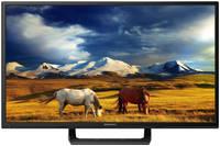"""Телевизор Daewoo L20T650VHE (20"""", HD, Direct LED, DVB-T2/C)"""