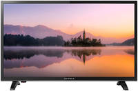 "Телевизор Supra STV-LC22LT0020F (22"", Full HD, LED, DVB-T2/C)"