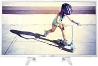 "Телевизор Philips 32PHS4032/60 (32"", HD, IPS, Direct LED, DVB-T2/C/S2)"