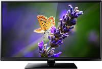 """Телевизор Daewoo L24S660VKE (24"""", HD, LED, DVB-T2/C)"""