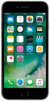 Смартфон Apple iPhone 6S 128Гб