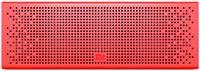Портативная колонка Xiaomi Mi Bluetooth Speaker QBH4105GL