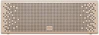 Портативная колонка Xiaomi Mi Bluetooth Speaker QBH4104GL
