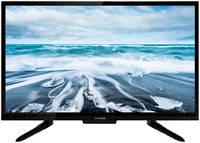 LED телевизор HD Ready Yuno ULM-24 TC 111