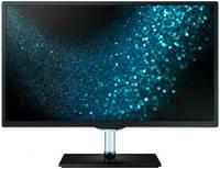 LED телевизор Full HD Samsung LT-27H390SIX