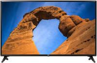 Телевизор LG 49LK5910 (49″, Full HD, IPS, Direct LED, DVB-T2/C/S2, Smart TV)