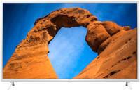 """Телевизор LG 43LK5990 (43"""", Full HD, IPS, Direct LED, DVB-T2/C/S2, Smart TV)"""