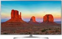 """Телевизор LG 86UK6750 (86"""", 4K, IPS, Direct LED, DVB-T2/C/S2, Smart TV)"""