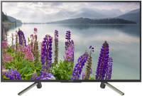LED телевизор Full HD Sony KDL-43WF804