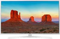"""Телевизор LG 43UK6390 (43"""", 4K, IPS, Direct LED, DVB-T2/C/S2, Smart TV)"""