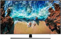"Телевизор Samsung UE65NU8000UXRU (65"", 4K, VA, Edge LED, DVB-T2/C/S2, Smart TV)"