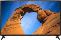 Телевизор LG 43LK5910 (43″, Full HD, IPS, Direct LED, DVB-T2/C/S2, Smart TV)
