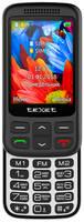 Мобильный телефон teXet TM-501