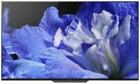 """Телевизор Sony KD-65AF8 (65"""", 4K, OLED, DVB-T2/C/S2, Smart TV)"""