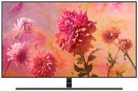 Телевизор Samsung QE75Q9FNAUXRU (75″, 4K, VA, Direct LED, DVB-T2/C/S2, Smart TV)