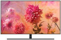 Телевизор Samsung QE65Q9FNAUXRU (65″, 4K, VA, Direct LED, DVB-T2/C/S2, Smart TV)