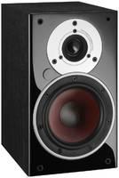 Комплект акустических систем Dali Zensor1 AX Bl/Ash ZENSOR 1 AX Ash