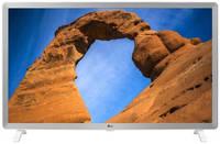Телевизор LG 32LK6190 (32″, Full HD, IPS, Direct LED, DVB-T2/C/S2, Smart TV)