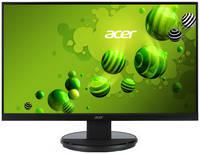 Монитор Acer K272HLEbd (UM.HX3EE.E01)