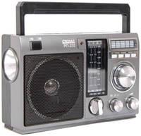 Радиоприемник Сигнал РП-231