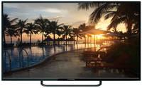 Телевизор Prestigio 32 Space (32″, HD, Direct LED, DVB-T2/C)
