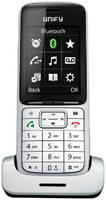 Телефон Unify Communications OpenScape SL5 (L30250-F600-C450)