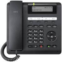 Телефон SIP Unify OpenScape CP200 (L30250-F600-C426)