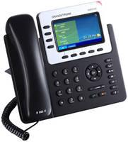 IP-Телефон Grandstream GXP-2140