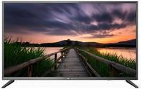 "Телевизор Haier LE43K6000SF (43"", Full HD, Direct LED, DVB-T2/C/S2)"