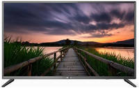 "Телевизор Haier LE50K6500U (50"", 4K, Direct LED, DVB-T2/C/S2, Smart TV)"