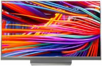 """Телевизор Philips 65PUS8503/12 (65"""", 4K, IPS, Edge LED, DVB-T2/C/S2, Smart TV)"""