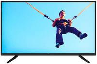 Телевизор Philips 40PFS5073/60 (40″, Full HD, LED, DVB-T2/C/S2)
