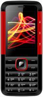 Мобильный телефон Vertex D532