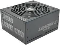 Блок питания компьютера Super Flower Leadex II SF-750F14EG