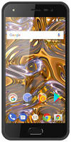 Смартфон BQ-Mobile BQ 5012L Rich
