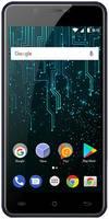 Смартфон BQ-Mobile BQ 5007L Iron