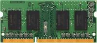 Оперативная память Kingston ValueRAM KVR13S9S8/4